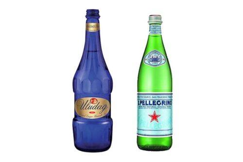 Premium Soda Büyük